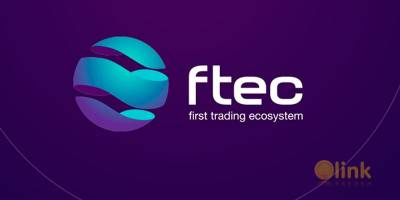 FTEC ICO
