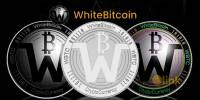 WhiteBitcoin
