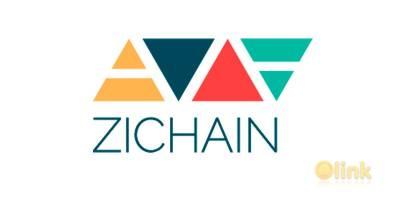 Zichain