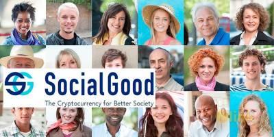 Social Good