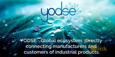 YODSE ICO