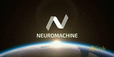 Neuromachine