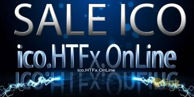 ICO HTFx image in the ICO list