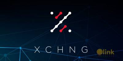 XCHNG ICO