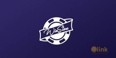 WinStars - ICO