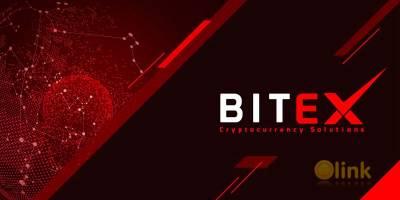 Bitex Global ICO