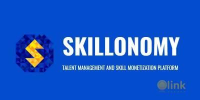 Skillonomy