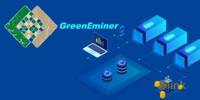 GreenEminer