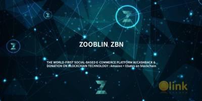 Zooblin ICO