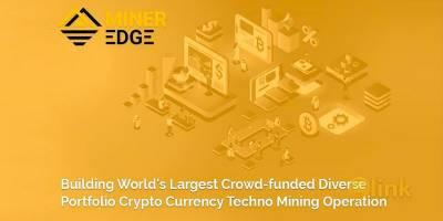Miner Edge