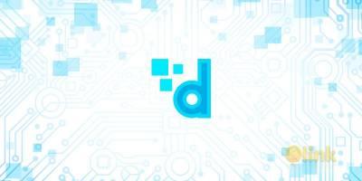Dona - ICO