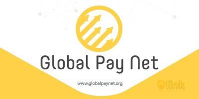 GlobalPayNet ICO