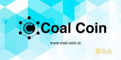 Coal Coin