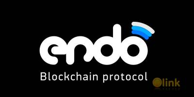 ENDO Protocol ICO