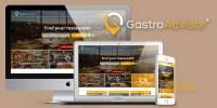 GastroAdvisor