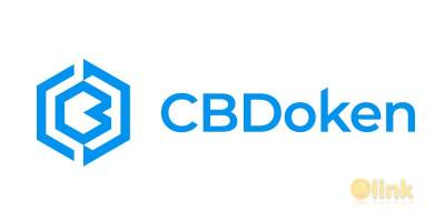 CBDoken - ICO