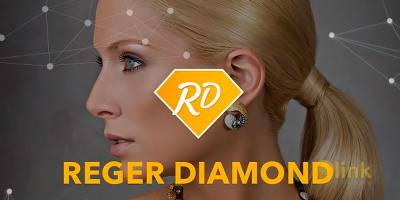 Reger Diamond ICO
