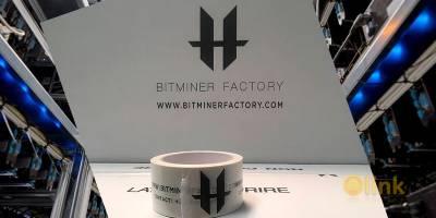 Bitminer Factory