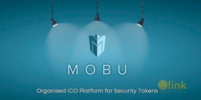 ICO MOBU image in the ICO list