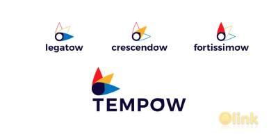 Tempow ICO