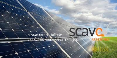 SCAVO Technologies