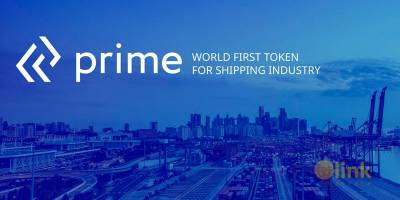 Prime Shipping
