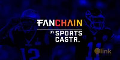 FanChain