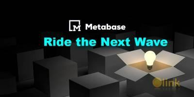 Rete di metabase