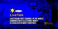 LiveTalk