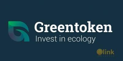 Greentoken