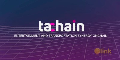 Tachain
