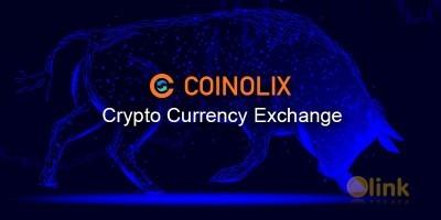 Coinolix