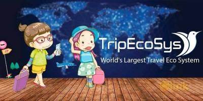 TripEcoSys