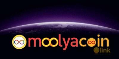 moolyacoin
