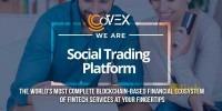 CoVEX Platform