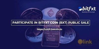 BITFXT