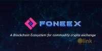 FONEEX