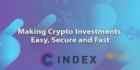CINDX