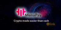 MenaPay (IEO)