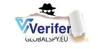 Verifer