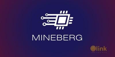 MINEBERG