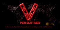 Versus Red