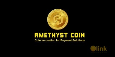 AmethystCoin