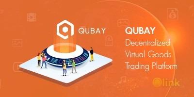 QUBay