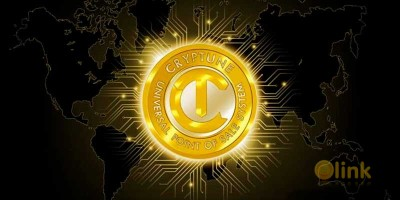 ICO CRYPTUNE image in the ICO list