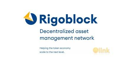 RigoBlock