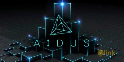 AIDUS