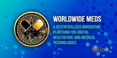 Worldwide Meds