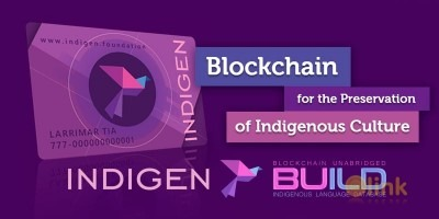 ICO INDIGEN image in the ICO list