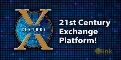 ICO CenturyX image in the ICO list